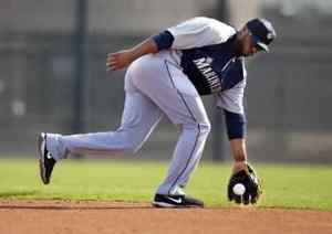 Gana dinero con ZCODE apostando en MLB