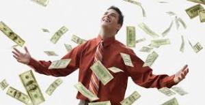 Gana dinero apostando en deportes con ZCODE